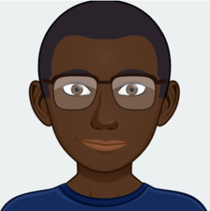 avatar of student example 3