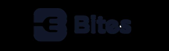 Bites logo